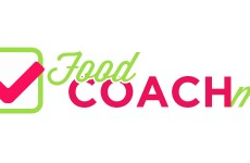 Food Coach Me