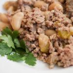 White Turkey Chili   Gastric Sleeve Recipes   FoodCoach.Me
