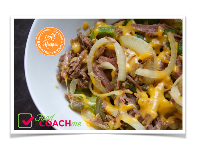 Weight loss customized plan photo 7