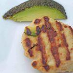 Chicken Avocado Burger | WLS Recipes | FoodCoach.Me