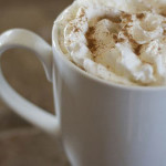 Bariatric Friendly Pumpkin Spice Latte!!!