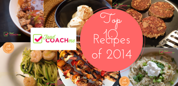 The Best of 2014 – According to Mr. W