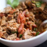 Tex-Mex Beef Stew // Weight Loss Surgery Recipes // Food Coach Me