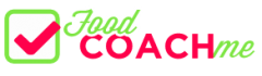 cropped-foodcoachlogo.png