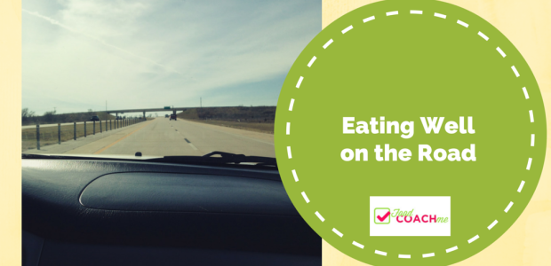 Roadtrip and Other Vacation Tips After Bariatric Surgery