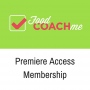 full accessmembership (1)