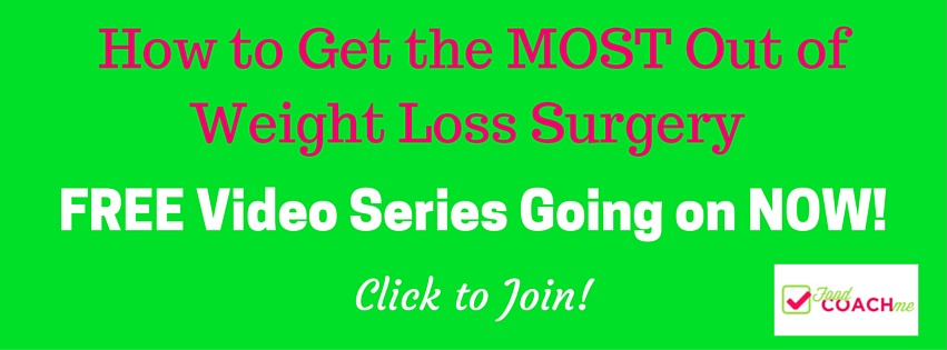 FREE Video Series Going on NOW!