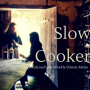 -Slow Cooker- (1)