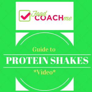 Guide to Using Protein Shakes After Weight Loss Surgery