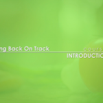 Back on Track Video Series {After Weight Loss Surgery}