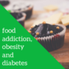 food addiction obesity and diabetes video course with steph wagner bariatric dietitian on foodcoachme
