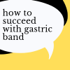 video lesson how to succeed with gastric band with bariatric dietitian steph wagner on foodcoachme