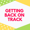 video course for getting back on track after regaining weight after weight loss surgery with steph wagner bariatric dietitian foodcoachme