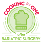 Cooking for One Bariatric Surgery Video Series | Weight Loss Surgery Recipes | FoodCoachMe
