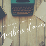 Members Stories | FoodCoachMe | Day in the Life Post-Op Bariatric Surgery