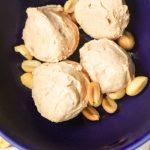 Frozen Peanut Butter Bites | Bariatric Surgery Recipes | FoodCoach.Me