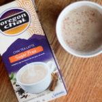 Bariatric Product Review Oregon Chai Tea Latte   FoodCoach.Me