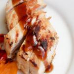 Marinated Stovetop Teriyaki Chicken   Weight Loss Surgery Recipes   FoodCoach.Me