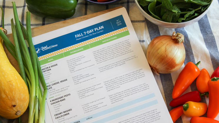 bariatric meal plans, menus for weight loss surgery patients to stay on track