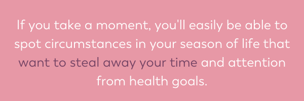 Limiting Beliefs, blog bariatric food coaching steph wagner on foodcoachme