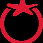 Bariatric Food Coach Icon Tomato
