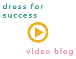 dress for success video blog with transcript bariatric surgery blog