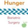 Video course Hunger and Bariatric Surgery on Bariatric Food Coach