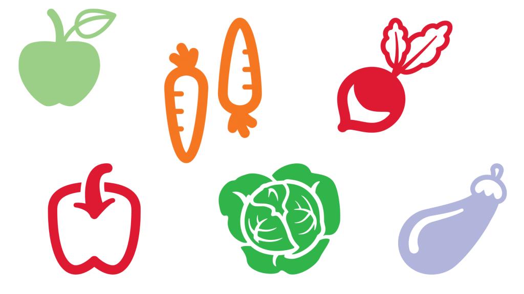 blog banner for bariatric food coach dot com