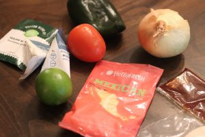 hello fresh review on bariatric food coach