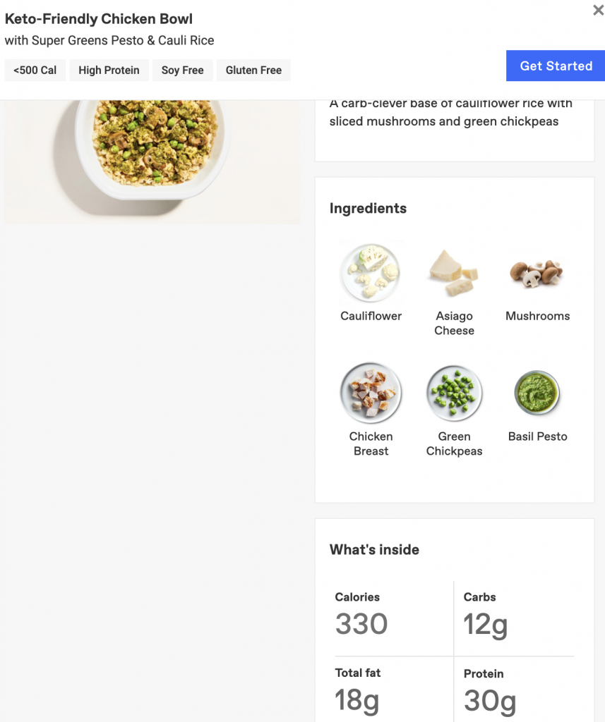 blog review freshly meal kits for bariatric surgery