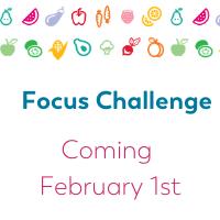 Get Focused Challenge Social Images (1)