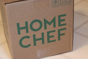 blog home chef meals after bariatric surgery