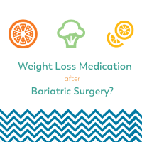 featured image Weight Loss Medication after Bariatric Surgery