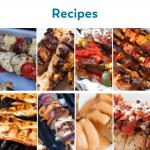 Pinterest Image 21 Bariatric Grilled Chicken Recipe