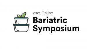 Online Bariatric Symposium