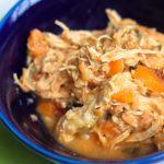 creamy tomato stoup bariatric friendly instant pot recipe